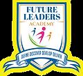 FLA New Logo.png