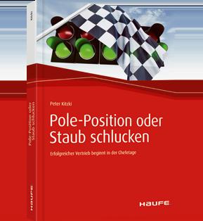 Haufe-pole-position-oder-staub-schlucken