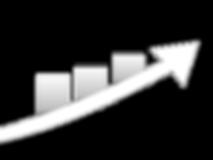 Bildschirmfoto%202020-03-30%20um%2003.24