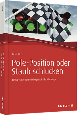 Buch PolePosition.png