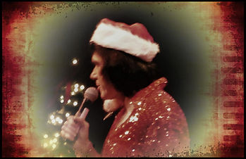 Steve Richards A Neil Diamond Christmas