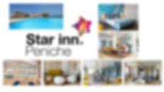 Imagens hotel agrupadas.jpg