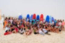 Escola de Surf - Special Surf 78