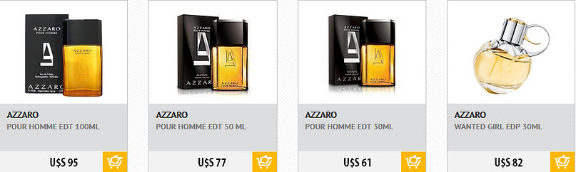 AZZARO2.jpg