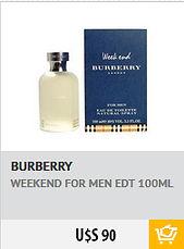 BURBERRY1.jpg