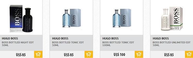 HUGOBOSS3.jpg