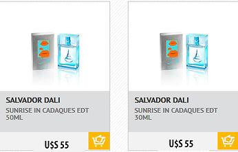 SALVADORDALI.jpg