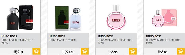 HUGOBOSS1.jpg