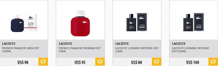 LACOSTE2.jpg