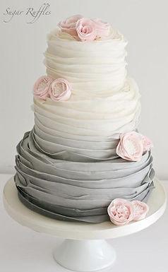 torta1.jpg