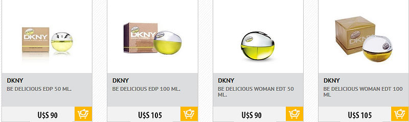 DKNY1.jpg