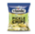 vlasic pickle chips.png