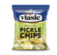buy vlasic pickle chips