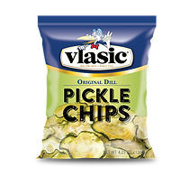 vlasic pickle chips.png