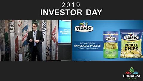 Vlasic Conagra Investor Day.JPG