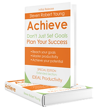 Achieve  (5).png