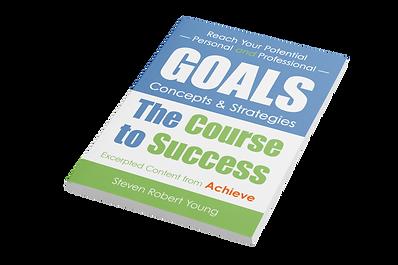 Goals Book 5.png