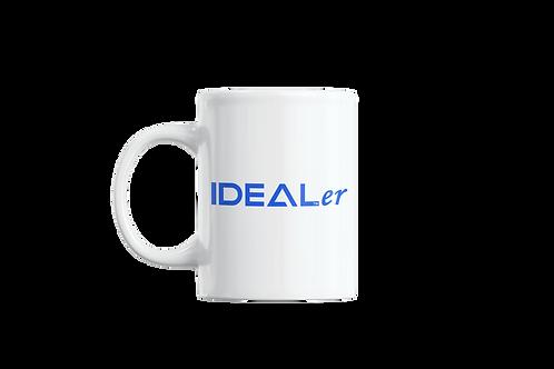 IDEALer Mug