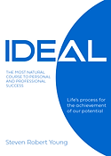 IDEAL Cover 1.png
