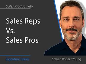 Sales Reps.png