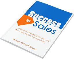Success in Sales 1.png