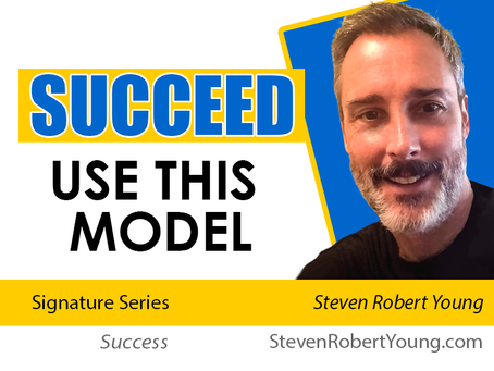 SUCCEED: Use this Model