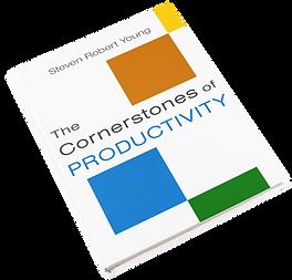 Cornerstones of Productivity.png