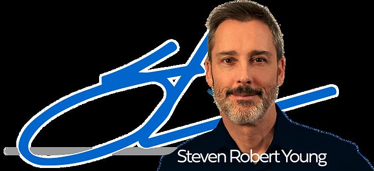 2020 MASTER StevenRobertYoung Logo 2.png
