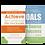 Thumbnail: Collection (2 eBooks): Goals + Achieve
