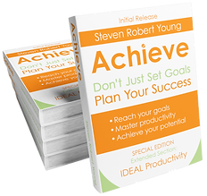 Achieve  (2).png