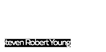 SRYi MASTER Logo - 72 White.png