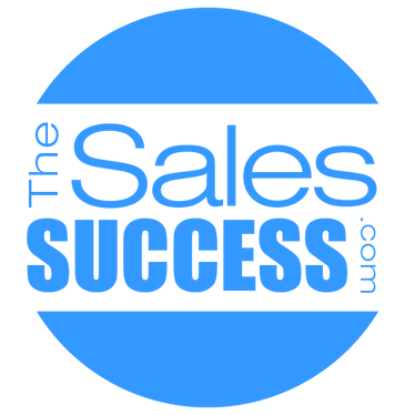 SalesSuccess-72-LogoBlue.png