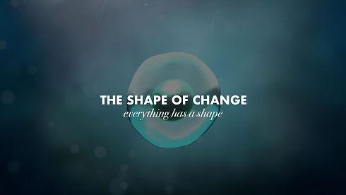shape-of-change.jpg