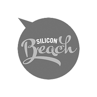silicon-beach.png
