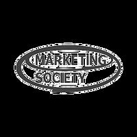 marketing-society.png