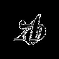 art-directors-club.png
