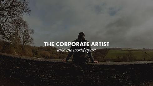 corporate-artist.jpg