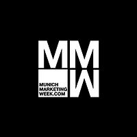 munich-marketing-week.png
