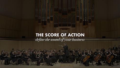 score-for-action.jpg