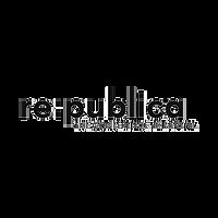 republica.png