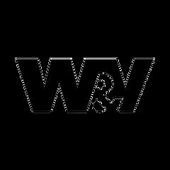 wuv-logo.png