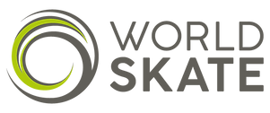 world skate png.png