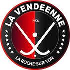 CDN2019_Logo_LaVendeenne.jpg