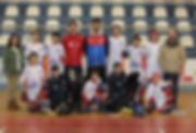 foto Equipa HC Maia.JPG