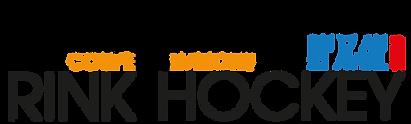 CDN Logo 01-01.png