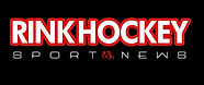 logo_rink_hockey_sportnews.jpg