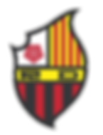 CDN2019_Logo_Reus_Deportiu.png
