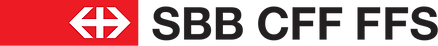 2000px-Sbb-logo.png