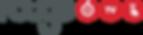 rouge fm-tv-app.png