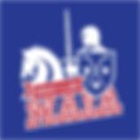 Logo HCMAIA fundo azul (1).jpg
